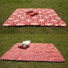 outdoor camping rugs u2013 slovenia dmc com