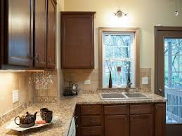 Popular Colors For Kitchens by Multipurpose Kitchen Colors Along With Kitchen Colors Photos