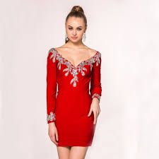 cheap short red sparkly dress find short red sparkly dress deals