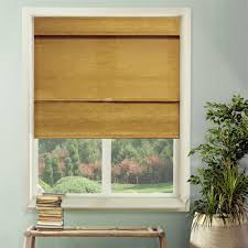 Home Decorators Collection Blinds Installation Home Decorators Collection Cordless Window Treatments The