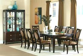 Dining Room Furniture Store St Pete Furniture Stores Furniture Other Furniture Dining Room