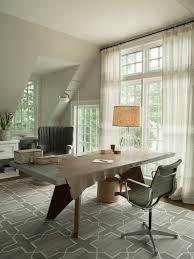 interior designer portfolio by fine concepts neoclassical