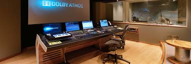 Producer Studio Desk by Aka Design Design U0026 Manufacture Of Edit Desks Grading Desks