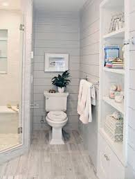 remodeling ideas for a small bathroom remodeling small bathroom complete ideas exle