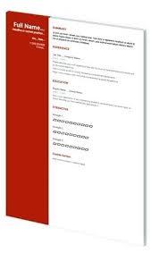 resume template google docs download free resume templates google docs resume template for google docs