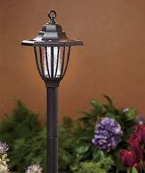 how to keep bugs away from porch 1000 ideas about bug zapper on pinterest solar led solar led
