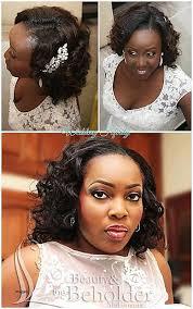 nigeria wedding hair style wedding hairstyles luxury www wedding hairstyles www wedding