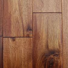 flooring cozy interior floor design with best hardwood flooring