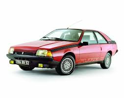 renault hatchback from the 1980s the worst cars of the 1980 u0027s page 22 things autos