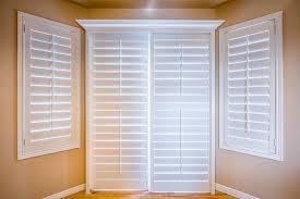 utah shutters u0027 picture gallery