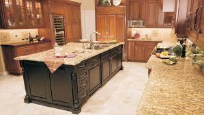 custom kitchen island cost cost of custom kitchen island cost ideas on kitchen