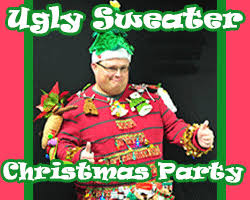 Christmas Sweater Meme - ugly christmas sweater memes memes pics 2018