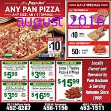Pizza Inn Coupons Buffet by 15 Best Coupon Codes Deals August 2016 Images On Pinterest