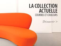 fabricant canapé francais neology fabricant français de canapés et fauteuils