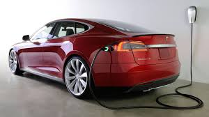 tesla inside engine tesla ceo elon musk hydrogen fuel cell vehicles are
