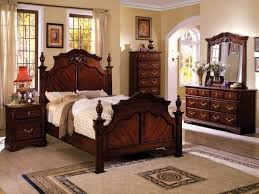 Furniture Of America Bedroom Sets 100 Badcock Furniture Beds Enchanted Full Canopy Bed