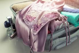 silk home how to remove stains wash and iron silk clothes