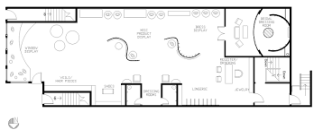 bridal shop business plan free pdf facing cmerge