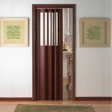 Closet Systems With Doors Folding Sliding Door Company Florida Custom Bifold Closet Doors