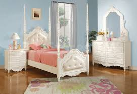 decor princess kids bedroom sets with and stylish little girls