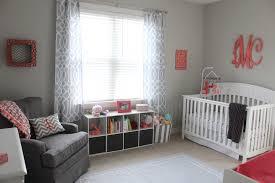 Benjamin Moore Silver Gray Bedroom 50 Gray Nurseries Find Your Perfect Shade Project Nursery