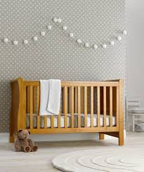 Bertini Pembrooke 4 In 1 Convertible Crib by Mothercare Chiltern Sleigh Cot Bed Antique Also Like Wallpaper