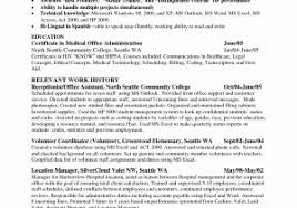 Sample Pediatric Nurse Resume by Resume Nurse Resume Cv Cover Letter