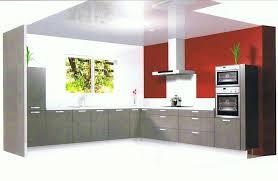 devis cuisine schmidt plan central cuisine ilot 15 quotdevisquot cuisine schmidt