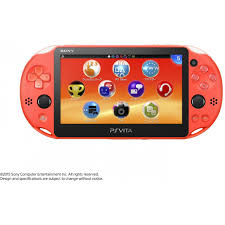 convince me to buy a vita playstation nation gamespot
