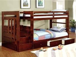 Bunk Bed Sheet Bunk Beds With Storage M Bunk Beds With Desk Faux Brick