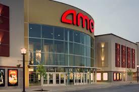 28 amc theater pics photos amc theatres cinemark theaters