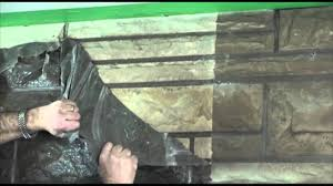 chimneysaver paint