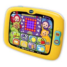 teletubbies speelgoed kopen speelgoed koop je bij bart smit