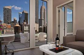 hotel cheap nyc hotels home design ideas simple and cheap nyc