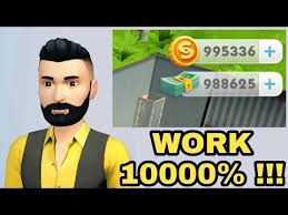 sims mod apk the sims mobile cheats mod money coins simeleons 2017