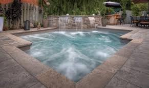 vinyl pool construction u2014 how to get the best betz pools
