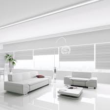 Black And White Laminate Flooring Falquon Flooring High Gloss Flat Edge White Laminate Flooring