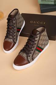 womens gucci boots sale womens gucci shoes replica best shoes 2017