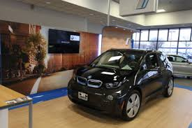 country bmw hartford country bmw in hartford including address phone dealer