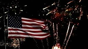 Flags And Things The 5 Things We Need To Remember This Independence Day