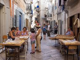 Apulia Italy Map by 8 Towns Not To Miss In Puglia