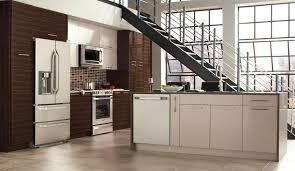design craft cabinets our cabinetry brands portfolio masterbrand
