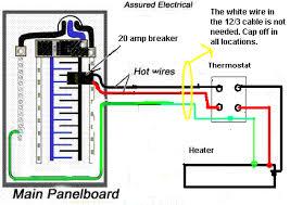 john deere g100 wiring diagram john deere wiring diagram