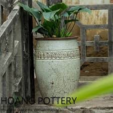 rustic pots archives hoang pottery your best source for