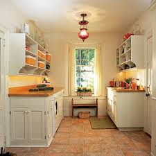 Mudroom Laundry Room Floor Plans 28 Clever Mudroom Laundry Combo Ideas Shelterness Nice Laundry