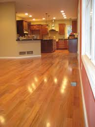 Polish Laminate Wood Floors Cleaning Wood Floors With Ammonia On Floor Laminated Flooring Cool