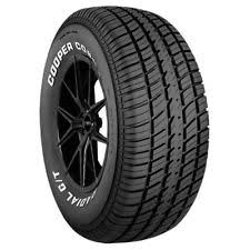 225 70r14 light truck tires 225 70 14 car truck tires ebay