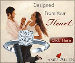 design your own engagement ring design your own engagement ring