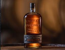 high class whiskey the 10 best bourbons to drink right now maxim