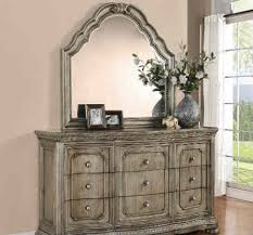 Storehouse Bedroom Furniture by Bedroom Furniture For Home Bedroom Furniture Sets Flexsteel